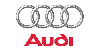 Audi Car Key Replacement