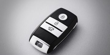 Smart Car Key Replacement >> Our Services Car Key Replacement